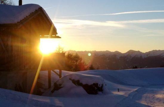 Eindrücke der Wintersaison 2018/19