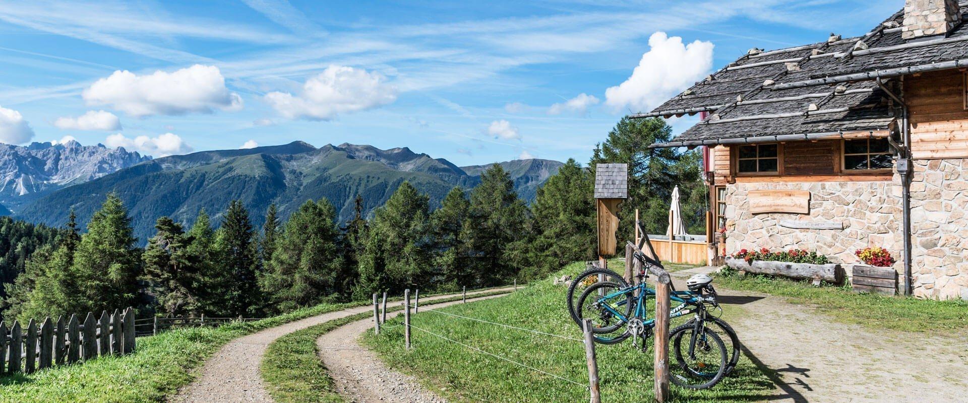 mountainbike-luesner-alm