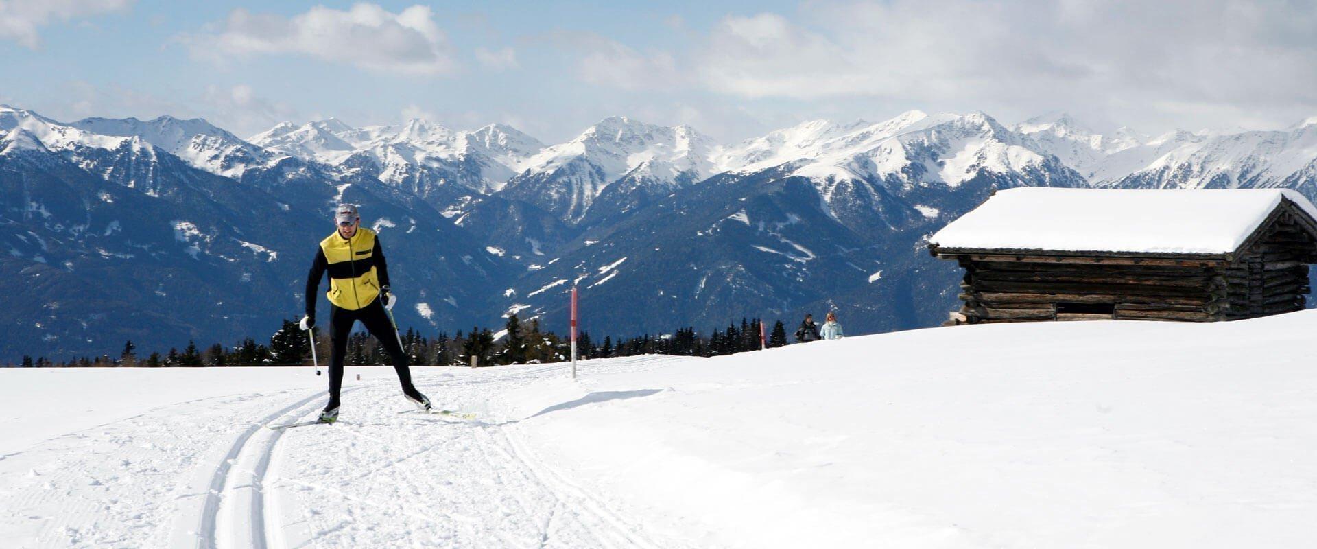 skitouren-langlaufen-luesner-alm-suedtirol