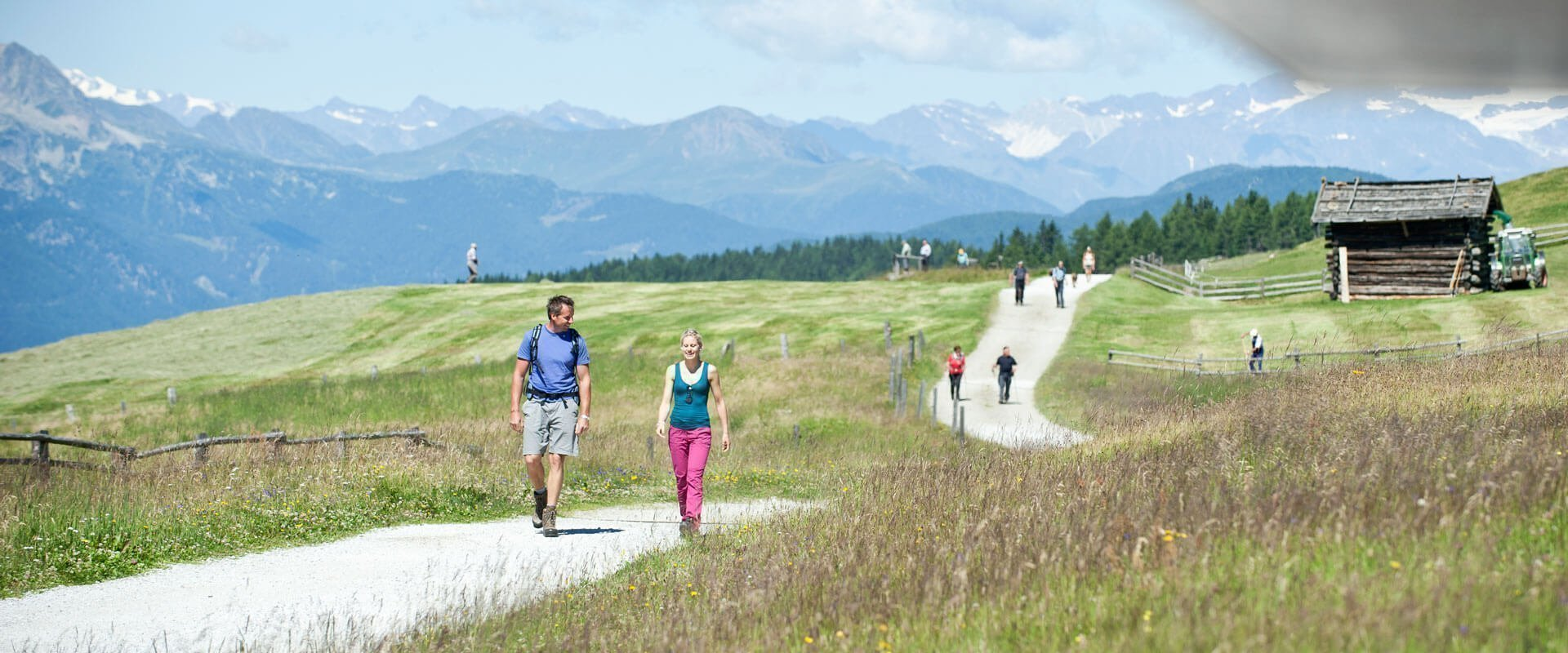 wanderurlaub-suedtirol-luesner-alm