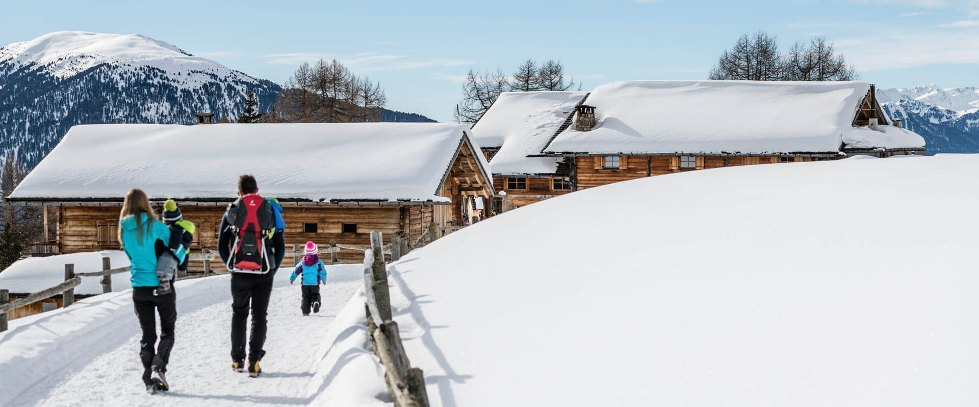 winterurlaub-suedtirol