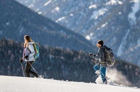 winterurlaub-suedtirol-kreuzwiesen-huette (1)