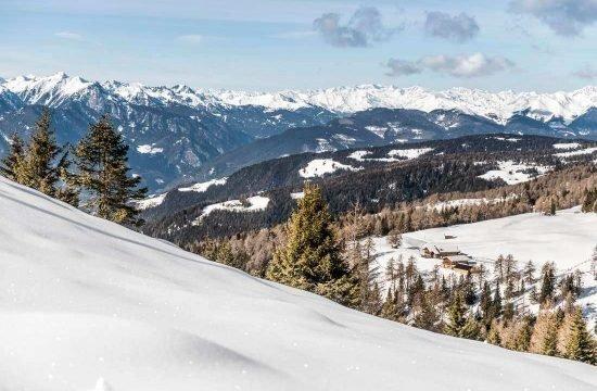 winterurlaub-suedtirol-kreuzwiesen-huette (2)