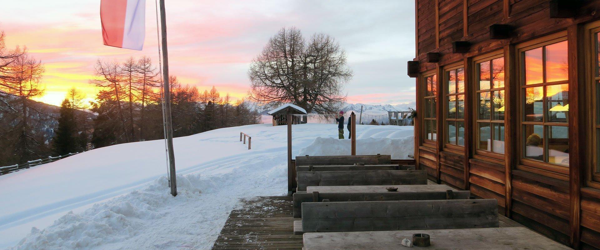 winterurlaub-suedtirol-kreuzwiesen-huette-2
