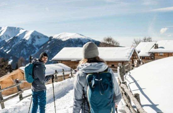 winterurlaub-suedtirol-kreuzwiesen-huette (3)