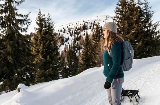 winterurlaub-suedtirol-kreuzwiesen-huette (5)