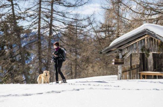 winterurlaub-suedtirol-kreuzwiesen-huette (9)