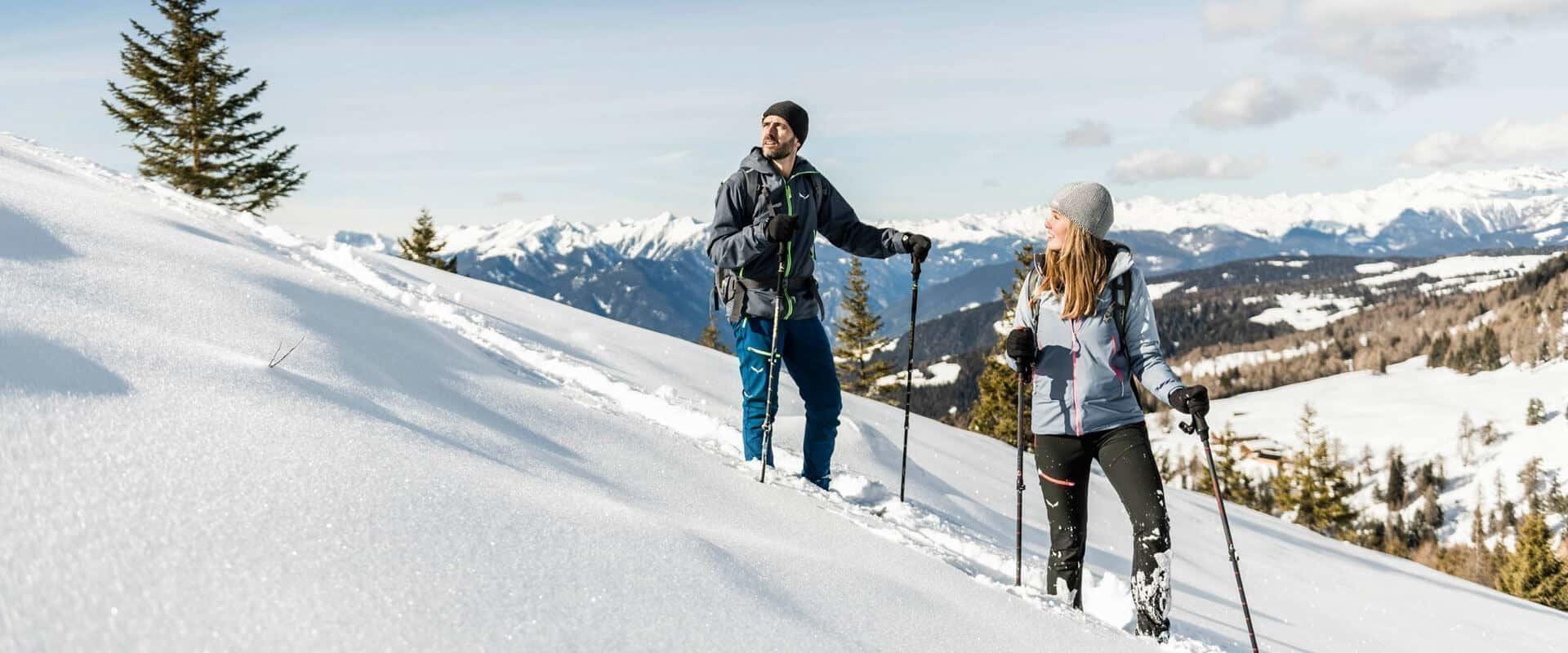 winterwandern-silvesterurlaub-luesner-alm